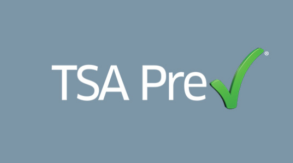 Ready to Sign Up for TSA Pre-Check?