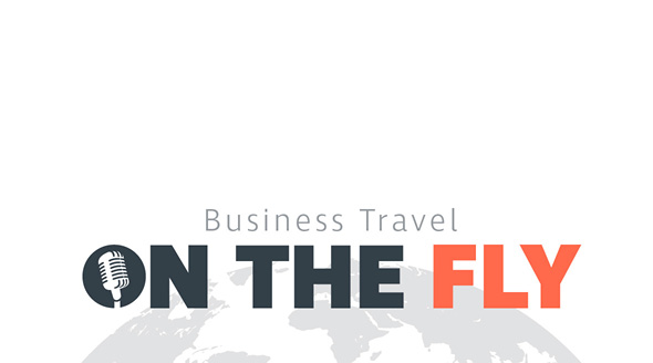 CWT Travel on the Fly Podcast